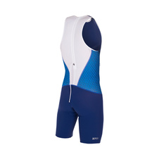 RACER_TRISUIT_MAN_DARK-BLUE-WHITE_back