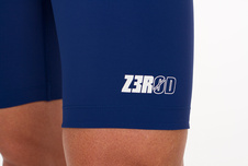 RACER_TRISUIT_MAN_DARK-BLUE-WHITE_DETAIL_leg