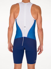 RACER_TRISUIT_MAN_DARK-BLUE-WHITE_DETAIL_back