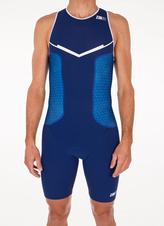RACER_TRISUIT_MAN_DARK-BLUE-WHITE_DETAIL_front