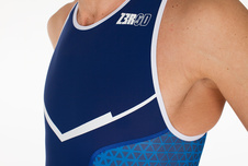 RACER_TRISUIT_MAN_DARK-BLUE-WHITE_DETAIL_chest