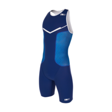 RACER_TRISUIT_MAN_DARK-BLUE-WHITE_front