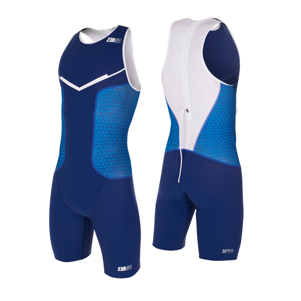 RACER_TRISUIT_MAN_DARK-BLUE-WHITE_front&back